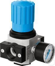 Drukregelventiel LR-1/4-D-7-MINI productfoto