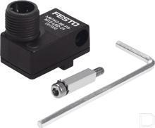 Naderingsschakelaar SMTSO-8E-NS-M12-LED-24 productfoto