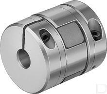 Koppeling EAMC-40-66-XX-15 productfoto