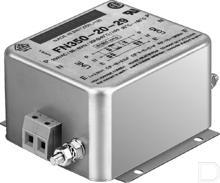 Netfilter MRC-NF-1-BSM-BSC productfoto