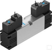 Magneetventiel VSVA-B-B52-H-A1-1AC1 productfoto