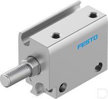 Compacte cilinder AEN-S-10-10-A-A productfoto