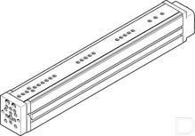 Minisledes EGSL-BS-55-250-12.7P productfoto