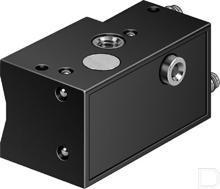 Naderingsschakelaar SMPO-1-H-B productfoto