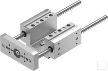 Geleidingseenheid EAGF-P1-KF-40-150 productfoto