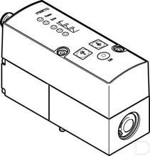 Proportioneel drukregelventiel VPPM-8F-L-1-F-0L6H-V1P productfoto