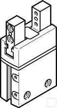 Parallelgrijper DHPS-16-A productfoto