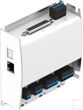 Motorcontroller CMMO-ST-C5-1-DIOP productfoto