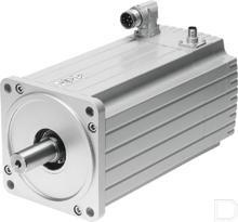 Servomotor EMMS-AS-140-LK-HS-RS-S1 productfoto