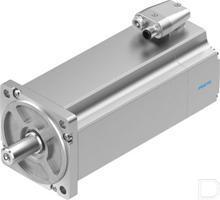 Servomotor EMME-AS-100-MK-HS-AMX productfoto