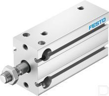 Compacte cilinder DPDM-32-50-PA productfoto