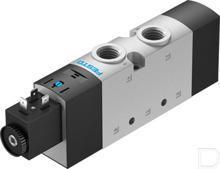 Magneetventiel VUVS-L30-M52-AD-G38-F8-1B2 productfoto