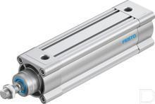 Normcilinder DSBC-63-160-PPSA-N3 productfoto