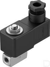Magneetventiel VZWD-L-M22C-M-N18-60-V-2AP4-4-R1 productfoto