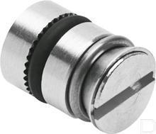 Scheidingselement VABD-22.7-B productfoto