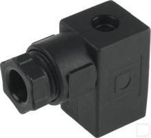 Contrastekker MSSD-E productfoto