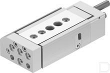 Minisledes DGSL-8-10-PA productfoto