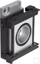 Aftakkingsmodule MS6-A-RMV-IPM-80 productfoto
