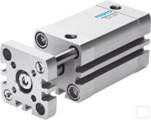 Compacte cilinder ADNGF-32-60-PPS-A productfoto