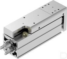 Minisledes EGSC-BS-KF-60-125-12P productfoto