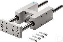 Geleidingseenheid FENG-32-50-KF productfoto