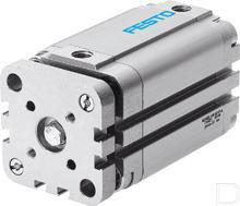 Compacte cilinder ADVUL-40-60-P-A productfoto
