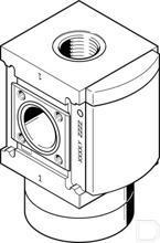 Aftakkingsmodule PMBL-90-HP3-E productfoto