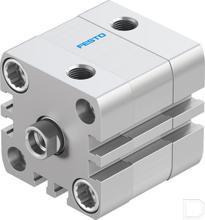Compacte cilinder ADN-32-5-I-P-A productfoto