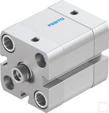 Compacte cilinder ADN-25-10-I-P-A productfoto