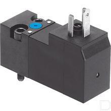 Magneetventiel VSCS-B-M32-MH-WA-2AC1 productfoto