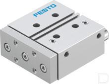 Geleidingscilinder DFM-32-50-P-A-GF productfoto