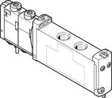 Magneetventiel VUVG-S14-T32U-AZT-G18-1T1L productfoto