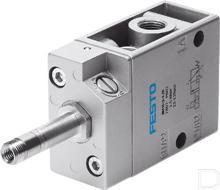 Magneetventiel MFH-3-1/8-S productfoto