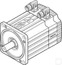 Servomotor EMMS-AS-140-SK-HS-RR productfoto