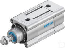Normcilinder DSBC-63-30-PPSA-N3 productfoto