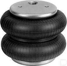 Balgcilinder EB-215-155 productfoto