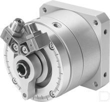 Zwenkaandrijving DSM-T-25-270-P-A-B productfoto