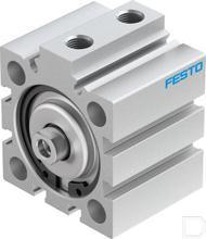 Korteslagcilinder ADVC-40-15-I-P productfoto