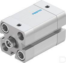Compacte cilinder ADN-20-20-I-P-A productfoto