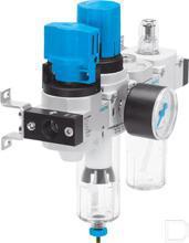 Verzorgingseenheid FRC-1/8-D-MINI-KC productfoto
