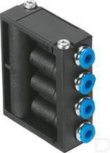 Verdeler VABF-C8-12-V1P4-Q6 productfoto