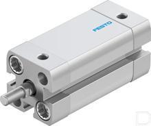 Compacte cilinder ADN-12-25-A-P-A productfoto