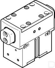 Parallelgrijper HGPD-35-A-G2 productfoto