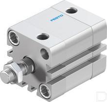 Compacte cilinder ADN-32-15-A-P-A productfoto