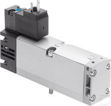 Magneetventiel VSVA-B-M52-MH-A1-3AC1 productfoto