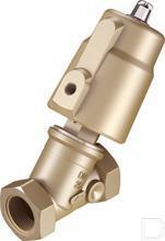 Schuinzitventiel VZXF-L-M22C-M-A-G1-230-M1-H3B1T-50-16 productfoto
