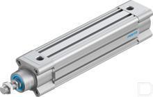Normcilinder DSBC-40-150-D3-PPSA-N3 productfoto