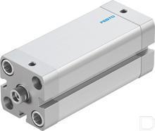 Compacte cilinder ADN-25-60-I-P-A productfoto