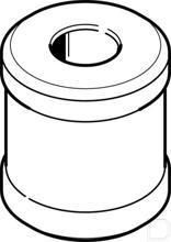 Handbediening VAOH-MB-S7-S13 productfoto