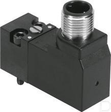 Magneetventiel VSCS-B-M32-MH-WA-1R3 productfoto